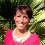Prof. Christine