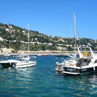 French Riviera Homestay