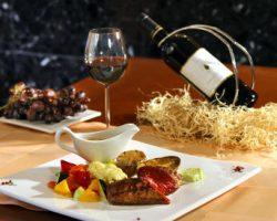 Gastronomie provencale