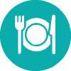 half-fullboard-meals