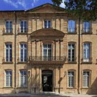 Immersion française en Provence