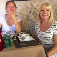 patricia-sejour-linguistique-en-provence