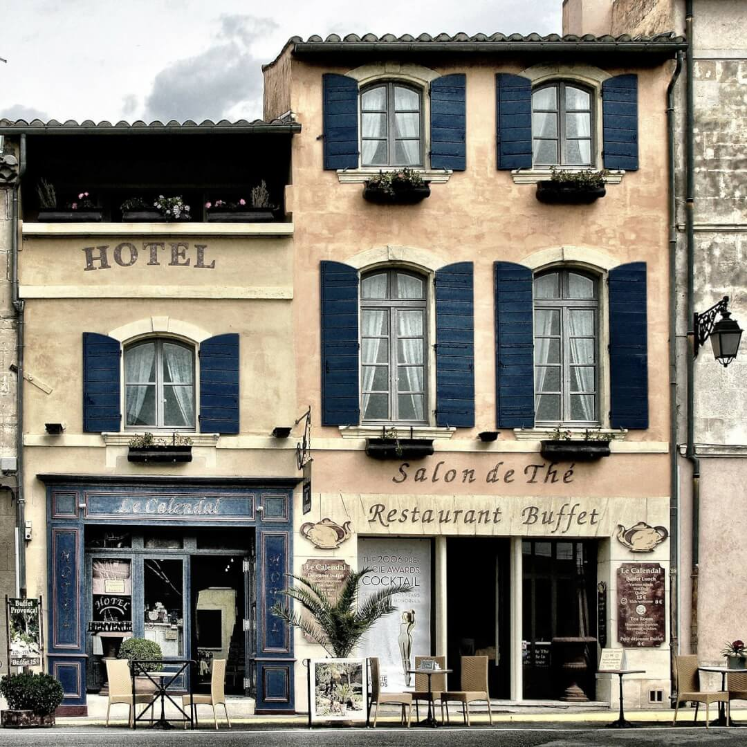 provence-terre-france-immersion