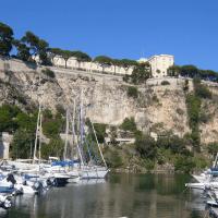 Activities - Visit Monaco