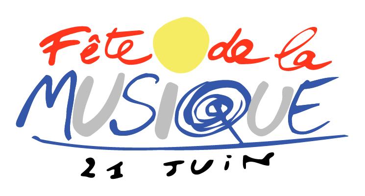 France's Music Festival
