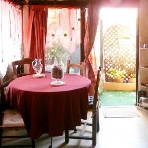 Diningroom Revest