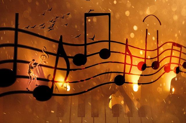 La fête de la musique en France
