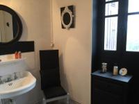 Salle de bain Veronique