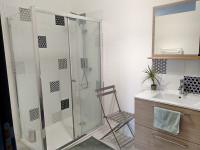 Salle de bain Vanessa