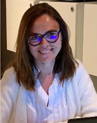 Prof. Caroline Florensac