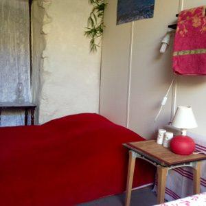 Fanfan Room