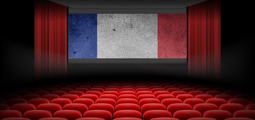 Les meilleurs films pour des élèves en langue française – Partie 1