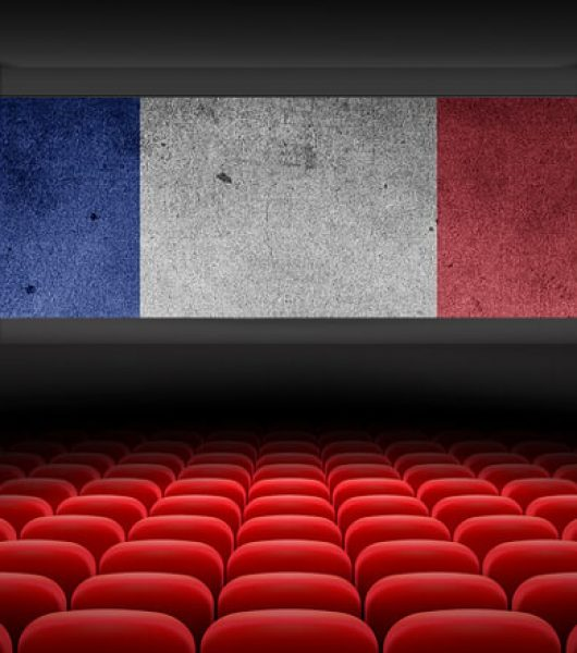 Best French-language movies for learners – Part 1