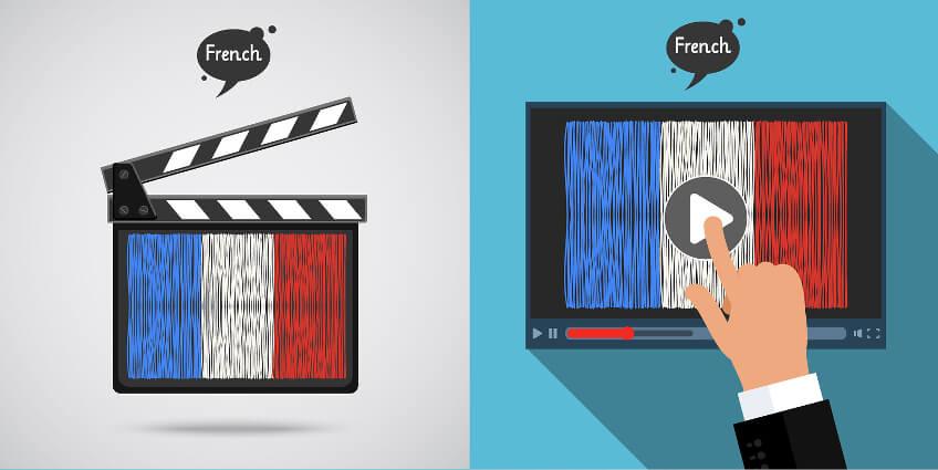 Les meilleurs films pour des élèves en langue française – Partie 2