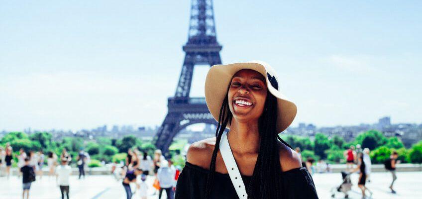 3 raisons principales d'apprendre le français en France