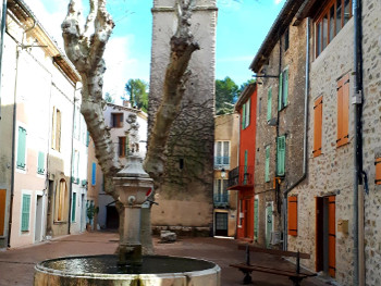 Activité 5 - French Immersion in Provence - Prof - Géraldine