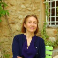 Laurence - Mont Ventoux