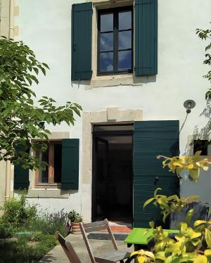 Celtina Saint-Saturnin-lès-Avignon