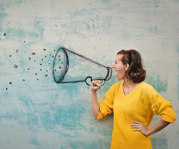 Améliorez rapidement votre aisance à l'oral et à l'écrit
