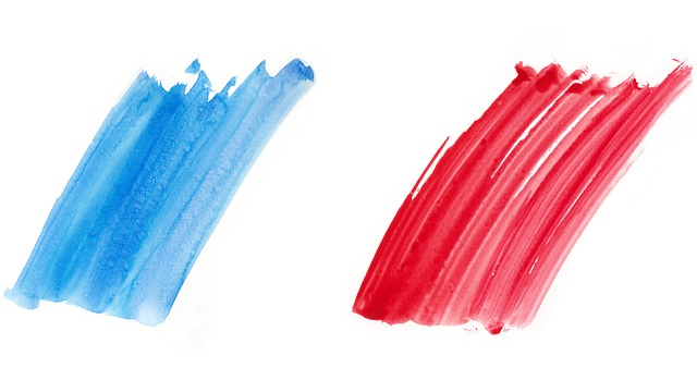 A poem for the 14th July (from French original)
