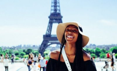 3 Important Reasons to Learn French in France
