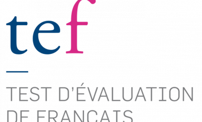 TEF Naturalisation for the French nationality