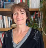 Fayence, PACA – Enseignant Marie